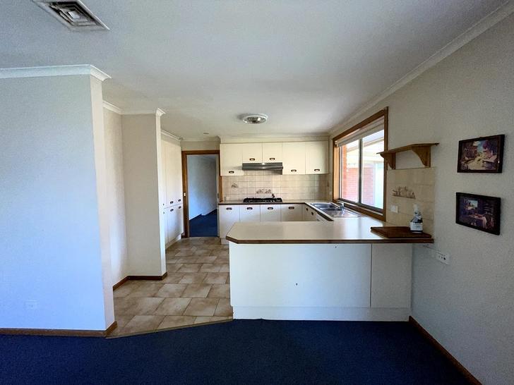 367 Heaths Road, Werribee 3030, VIC House Photo