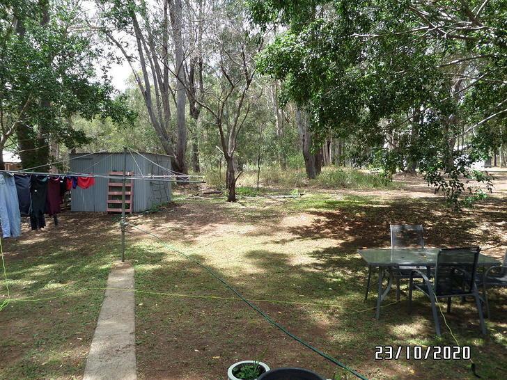 17 Toolona Avenue, Russell Island 4184, QLD House Photo