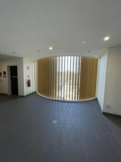 309/395-397 Princes Highway, Rockdale 2216, NSW Apartment Photo