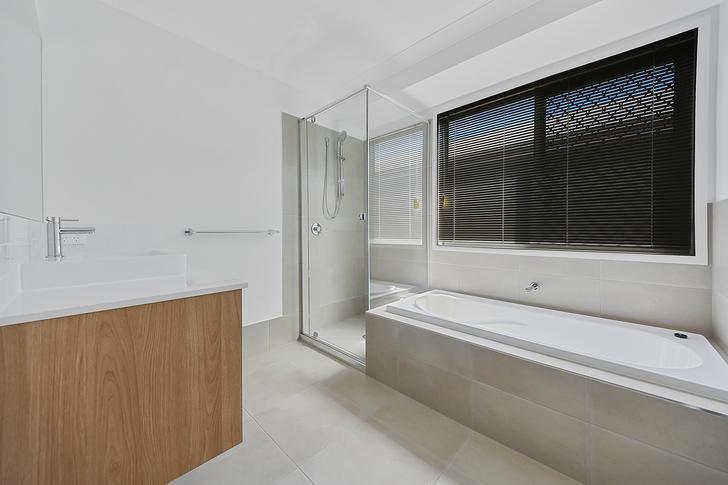 3 Heseltine Place, Pallara 4110, QLD House Photo