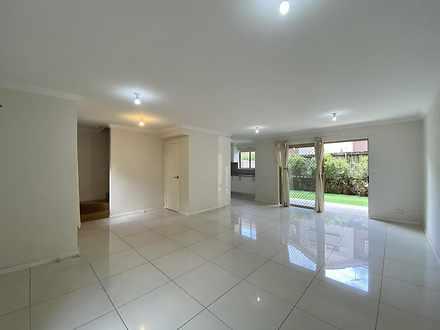 4/76 Burwood Road, Burwood Heights 2136, NSW House Photo