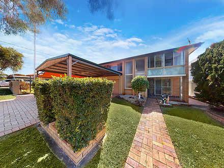 20 Alkooie Avenue, Clontarf 4019, QLD House Photo