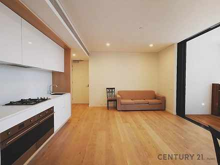 1115/1 Chippendale Way, Chippendale 2008, NSW Apartment Photo
