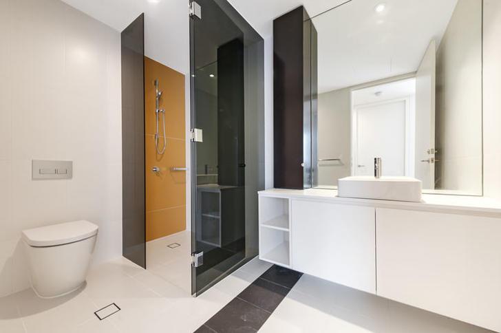1208/8 Northcote Street, St Leonards 2065, NSW Apartment Photo