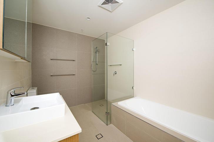 505/1-5 Little Street, Lane Cove 2066, NSW Apartment Photo