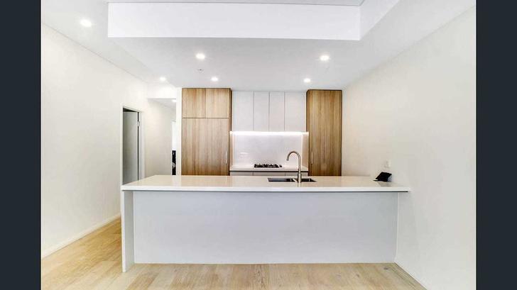 G5.17/6 Village Place, Kirrawee 2232, NSW Apartment Photo
