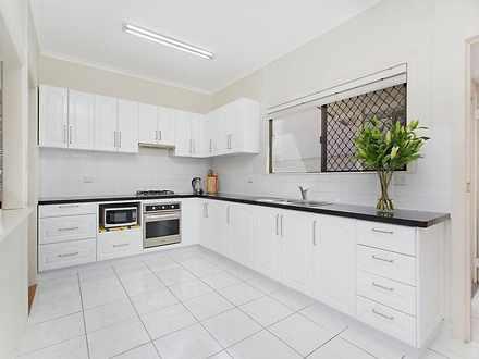 37 Ilford Street, Gordon Park 4031, QLD House Photo