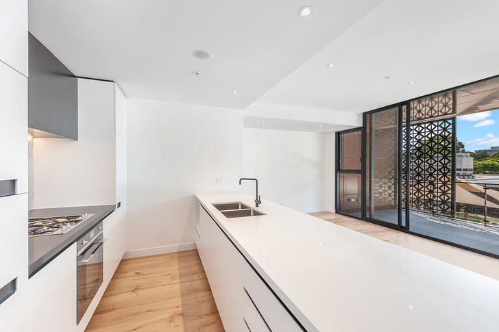 702/15 Marshall Avenue, St Leonards 2065, NSW Apartment Photo