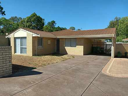 21A Abraham Place, Murdoch 6150, WA Duplex_semi Photo