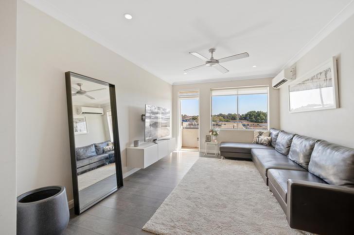 9/8-10 Schwebel Street, Marrickville 2204, NSW Apartment Photo