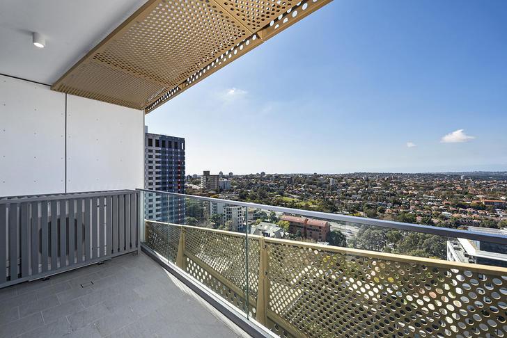 1405/221 Miller Street, North Sydney 2060, NSW Apartment Photo