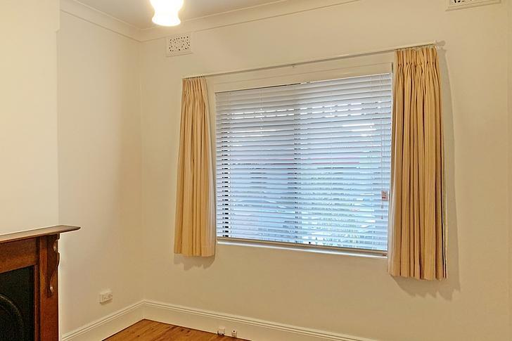 36 Pearl Street, Newtown 2042, NSW House Photo