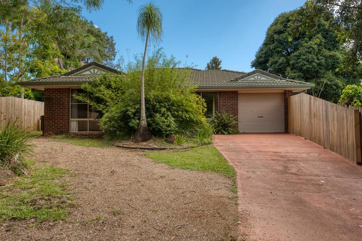 8 Leopard Wood Crescent, Bangalow 2479, NSW House Photo