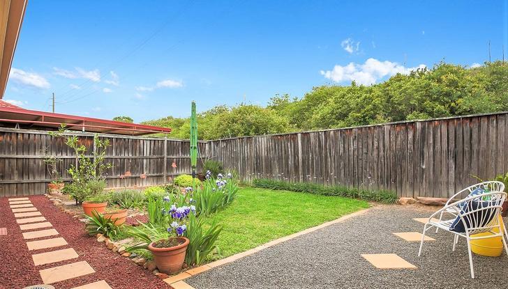 8 Purri Avenue, Baulkham Hills 2153, NSW House Photo