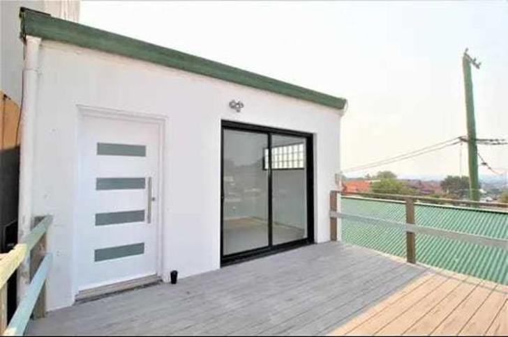 53A Andover Street, Carlton 2218, NSW House Photo