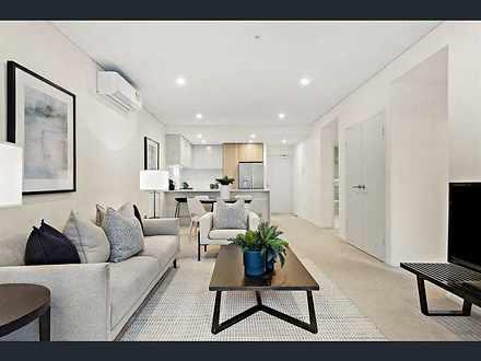 303/9 Kyle Street, Arncliffe 2205, NSW Apartment Photo