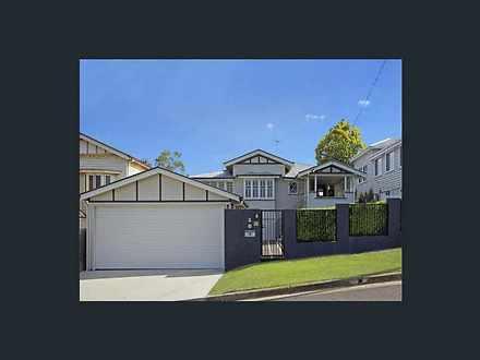 18 Leighton Street, Wavell Heights 4012, QLD House Photo