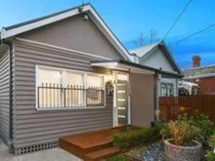 13 Glen Eira Avenue, Balaclava 3183, VIC House Photo