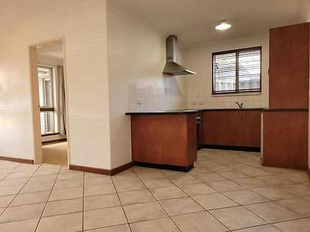 A/5 Watson Place, Maylands 6051, WA Duplex_semi Photo