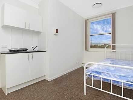 61K Ryedale Road, West Ryde 2114, NSW Studio Photo