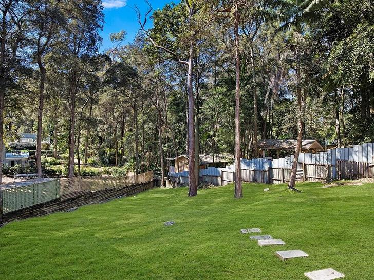 100 Lucinda Avenue, Wahroonga 2076, NSW House Photo