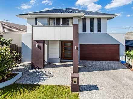 LN:12570/7 Dunes Crescent, North Lakes 4509, QLD House Photo