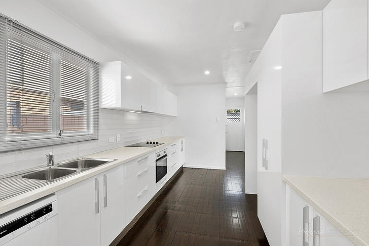 43 Mein Street, Scarborough 4020, QLD House Photo