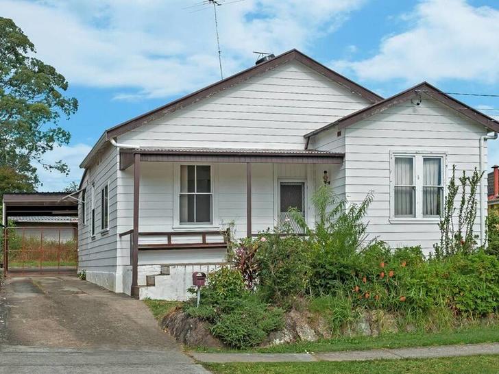 1 Wells Street, Thornleigh 2120, NSW House Photo