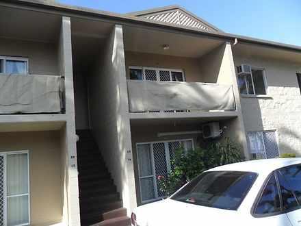 23/52 Pease Street, Manoora 4870, QLD Apartment Photo