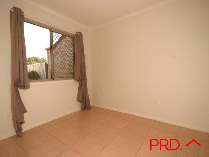 1 French Street, Eagleby 4207, QLD House Photo