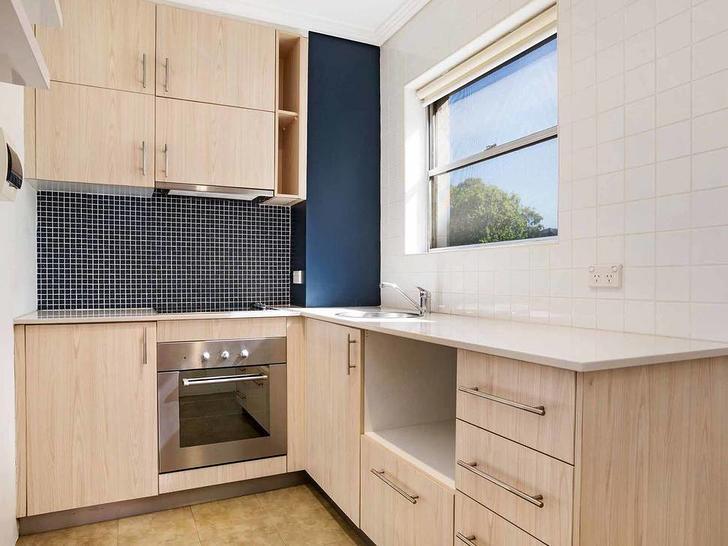 1/5-7 Rocklands Road, Wollstonecraft 2065, NSW Unit Photo