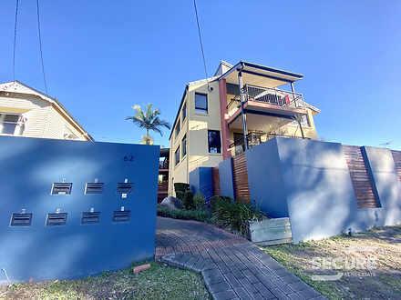 6/62 Elizabeth Street, Toowong 4066, QLD Unit Photo