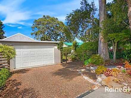 161 Panorama Avenue, Charmhaven 2263, NSW House Photo