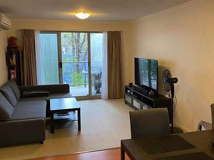 Lowana St , Braddon 2612, ACT Apartment Photo