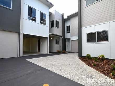 5/30 Hicks Street, Mount Gravatt 4122, QLD House Photo