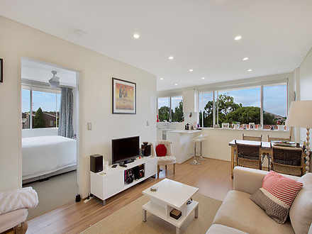 14/428 Darling Street, Balmain 2041, NSW Apartment Photo