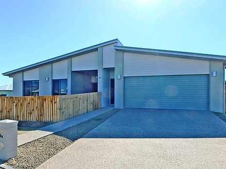 Mount Low 4818, QLD Duplex_semi Photo