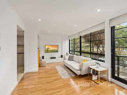 8/107 Darling Point Road, Darling Point 2027, NSW Apartment Photo