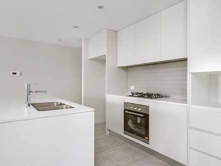 21 Mandemar Avenue, Homebush West 2140, NSW Apartment Photo