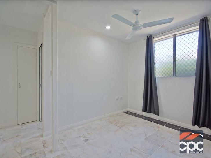 29 Alamein Street, Stratford 4870, QLD Apartment Photo