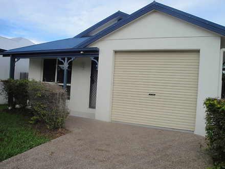6 Michelia Close, Kirwan 4817, QLD House Photo