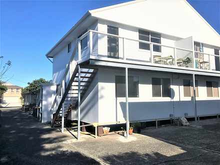 5/6 Yeddenba Avenue, Blue Bay 2261, NSW Flat Photo