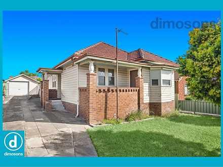 140 Illawarra Street, Port Kembla 2505, NSW House Photo