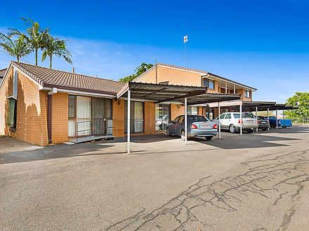 5/116 West Street, Newtown 4350, QLD Unit Photo