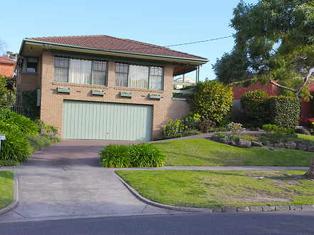 44 Winmalee Road, Balwyn 3103, VIC House Photo