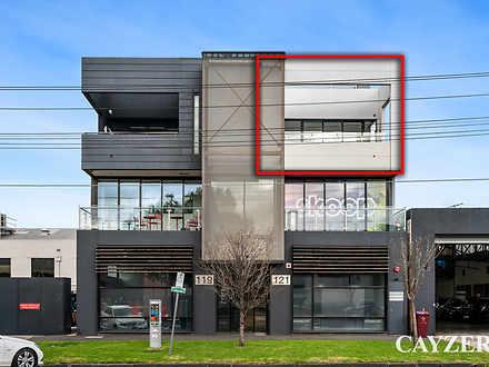 2/121 Buckhurst Street, South Melbourne 3205, VIC Apartment Photo