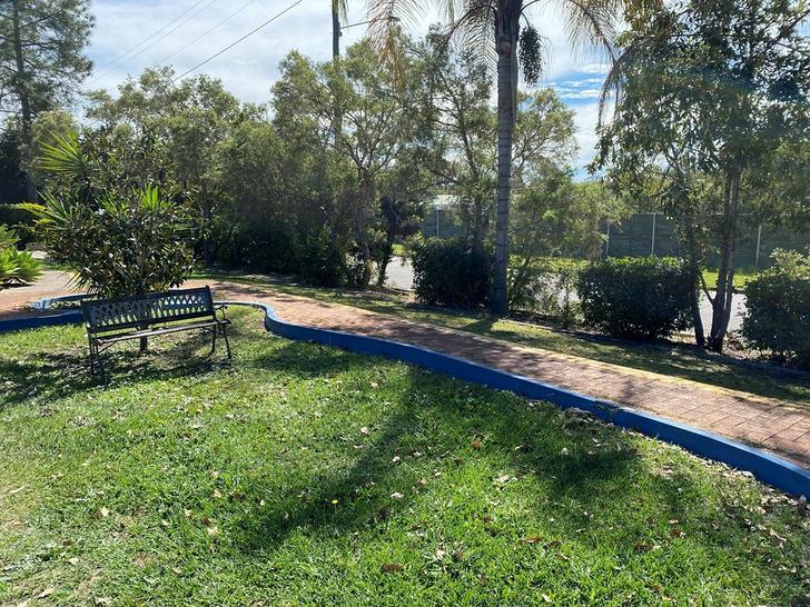 7/3703 Mount Lindesay Highway, Park Ridge 4125, QLD Unit Photo
