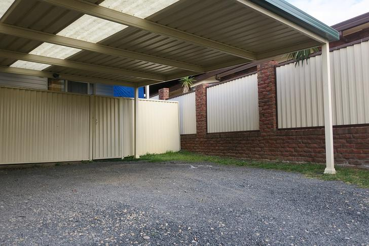 15A Concorde Place, St Clair 2759, NSW House Photo