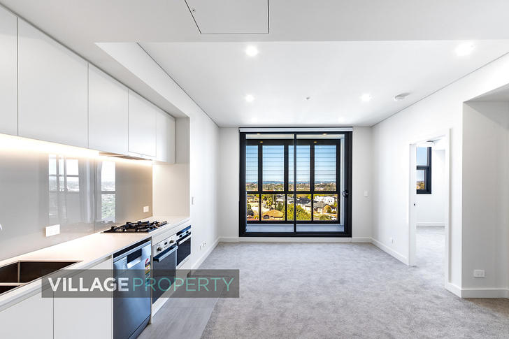 148/213 Princes Highway, Arncliffe 2205, NSW Apartment Photo