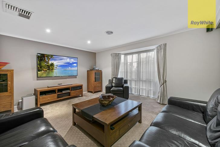 30 Timbertop Drive, Rowville 3178, VIC House Photo